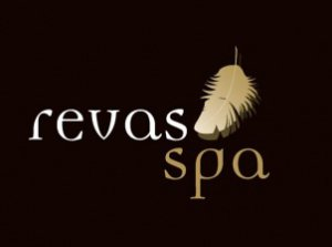 Revas Spa and Hair Gallery 3