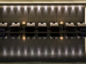 ESPA at Powerscourt Hotel 7