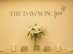The Dawson Spa 6