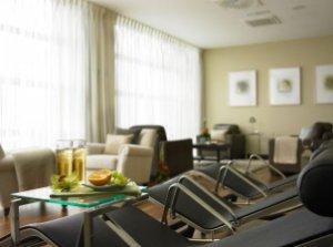 Kinsale Hotel & Spa 2