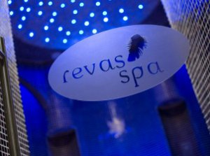 Revas Spa and Hair Gallery 9