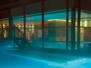 Farnham Estate Spa, Cavan