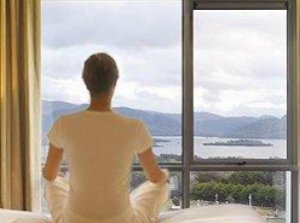 Aghadoe Heights Hotel & Spa 8
