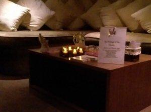 Jule Beauty & Spa Ashbourne, Pillo Hotel 6