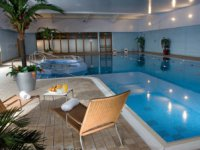 The Spa at The Blarney Hotel &  Golf Resort