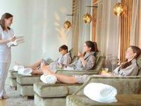 Vedas Beauty: Skincare Clinic & Day Spa