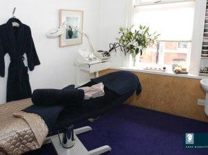 Anne McDevitt Laser, Skin, Beauty & Health Clinic