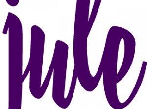 Jule Beauty & Spa Ashbourne, Pillo Hotel 3