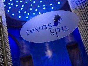 24 Spa Retreat, Reva's Spa  Co. Limerick