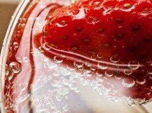 Strawberry and Champagne Spa Ritual, Reva's Spa  Co. Limerick