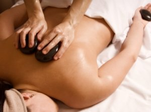 February Spa Package Deal, The Horse & Jockey Hotel Co. Tipperary