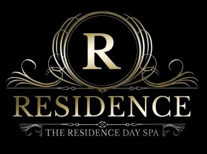 The Residence Day Spa, Kildare