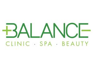 Balance Clinic Spa Beauty, Meath