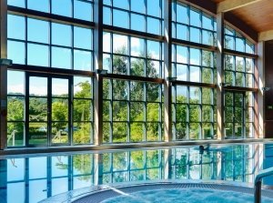 The Spa at Druids Glen 3
