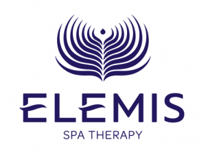 Elemis Signature Treatment, The Horse & Jockey Hotel Co. Tipperary