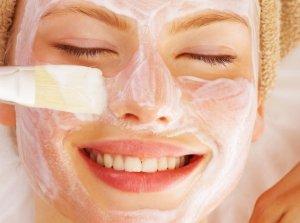 Body Scrub & Taster Facial, The Horse & Jockey Hotel Co. Tipperary