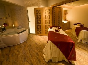 Just For Two Couples Spa Package, Reva's Spa  Co. Limerick