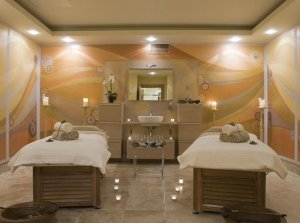 WIN! A Queen's Experience at The Spa at Dromoland Castle
