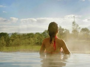 Get Weekend Ready!, Oasis Spa, Lyrath Estate Hotel Co. Kilkenny