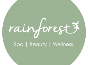 RAINFOREST SALON + WELLNESS, Wicklow