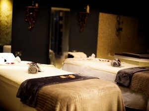 Luxurious Winter Revival, The Residence Day Spa Co. Kildare