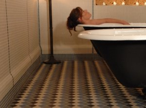 WIN! The Bathhouse Signature Package at Bellinter House, Co. Meath  Worth  €120