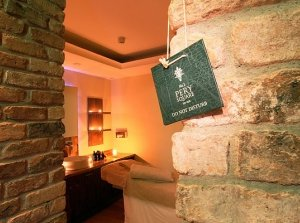 Relax , Renew and Rejuvenate Special For Her, The Spa @ No. 1 Co. Limerick
