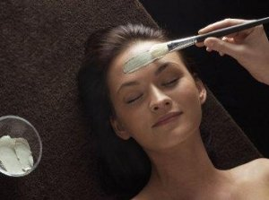 Le Grande Classique Facial, The Peninsula Spa, Dingle Skellig Hotel Co. Kerry