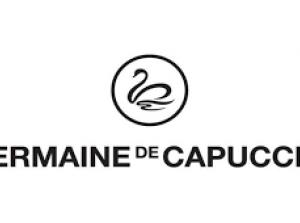 Castlemartyr Welcomes Germaine De Capuccini, Castlemartyr Resort Co. Cork