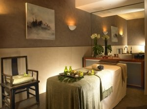 Treatment of the Month Just for Her, Chill Spa at The Ice House Hotel Co. Mayo