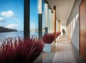 The Ultimate Face & Body Experience, Chill Spa at The Ice House Hotel Co. Mayo