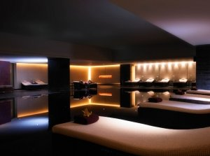 Renew & Recharge, ESPA at Powerscourt Hotel Co. Wicklow