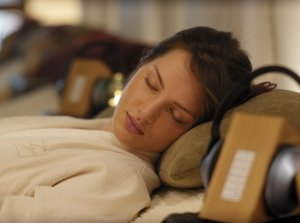 Love Your Skin, Aghadoe Heights Hotel & Spa Co. Kerry