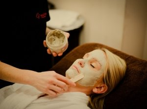 Refresh & Revive, Soul Spa at the Osprey Co. Kildare