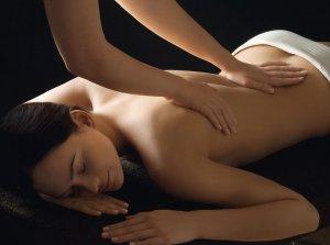 Yon-Ka Aroma Minceur Detox & Slimming Treatment, South William Clinic & Spa Co. Dublin
