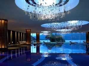 Spring Indulgence, ESPA at The Europe Co. Kerry