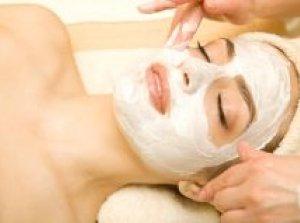 15% off Elemis Skin Care Sets, Oasis Spa, Lyrath Estate Hotel Co. Kilkenny