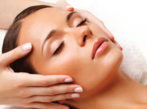 Face & Body Combo, Herbs & Roses Wellness Spa at The Rose Hotel Tralee Co. Kerry