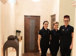 South William Clinic & Spa 3