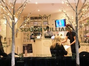 South William Clinic & Spa, Dublin