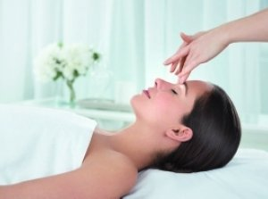 Switch Your Skin Back On, Ciuin Spa and Wellness Centre Co. Cavan