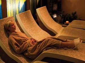WIN! Fota Island's Newest Spa Treatment, Chakra Balancing Massage for 2 worth €220