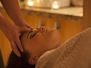 Limited Edition Bilberry & Chamomile Facial, The Spa at The Kingsley  Co. Cork