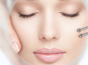 BIOTEC Facial & Hot Stone Back Massage, Mount Falcon Estate Co. Mayo