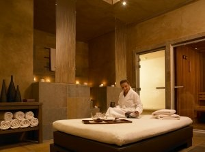 Get away for the day with Spa and Lunch, White Horses Spa Co. Clare