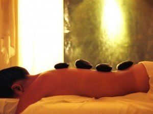 Traditional Hot Stone Full Body Massage, Jule Beauty & Spa Ashbourne, Pillo Hotel Co. Meath