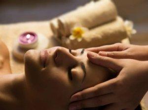 Zen Offer, Karuna Day Spa & Wellness Centre Co. Waterford