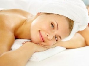 Treatment of the Month, Ciuin Spa and Wellness Centre Co. Cavan