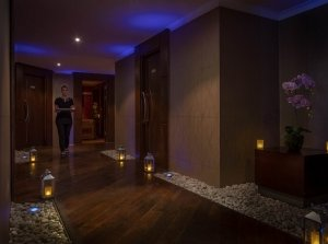 Ciuin Spa and Wellness Centre 5