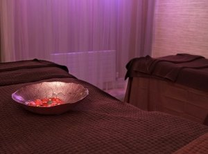 Mini Facial and Back Massage, Tonic Health & Day Spa Co. Dublin